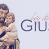 Tổng phổ: Lậy Thánh Giuse (Minh Đệ)