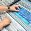 Điều kiện có cần để mix nhạc chuẩn nhất