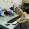 Phụ huynh nên cho trẻ học piano từ mấy tuổi?