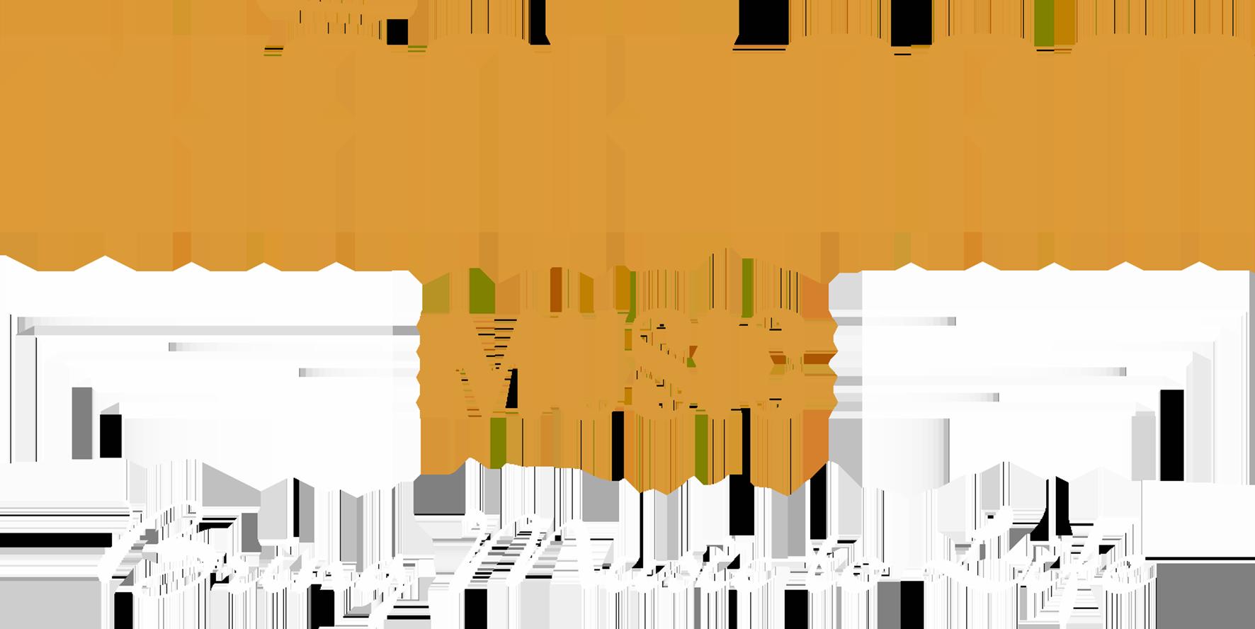 Nhạc cụ Thành Nam